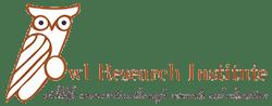 owl-research-institute-logo