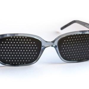 brille-black_dsc_3467