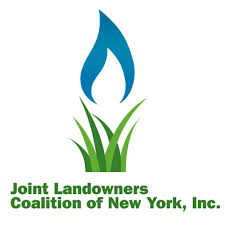 Landowners - JLCNY