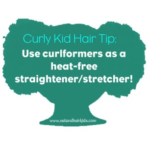curly tip19