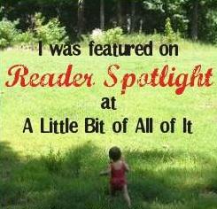 readerspotlight