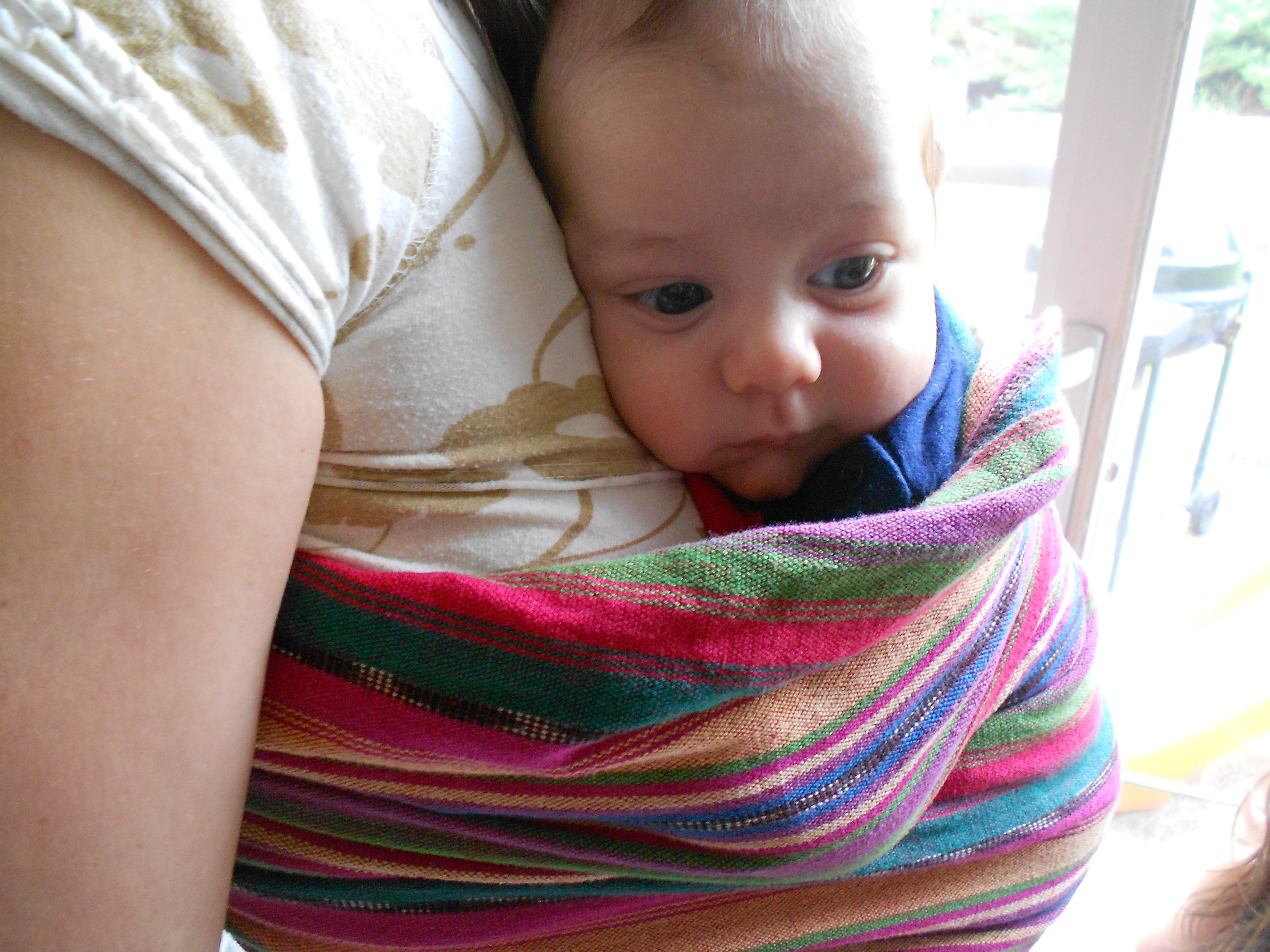 5439a963324 The Maya Wrap – A Little Bit of All of It