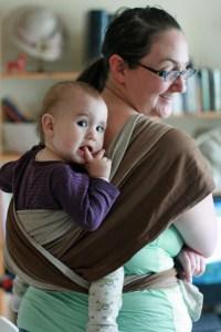 Girasol Truffle - Alrik, 12 months Photo Credit: Lauren Wayne