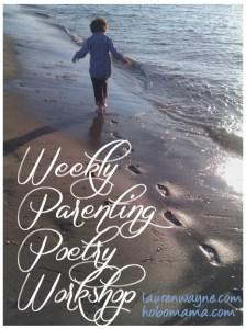 poetry-beach_zpsb3d0f782