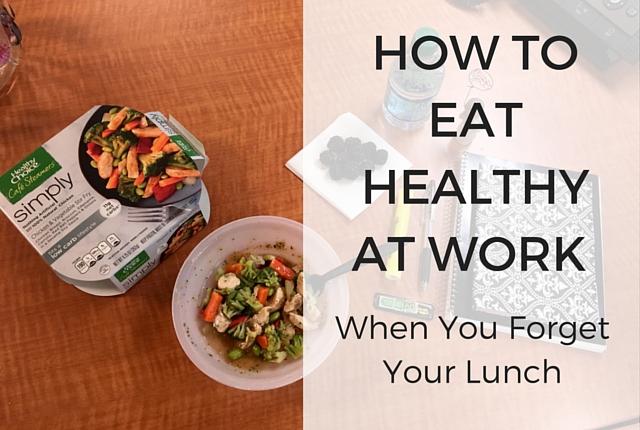 Live-Healthy-Choice-38