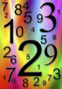 Numerology-210x300