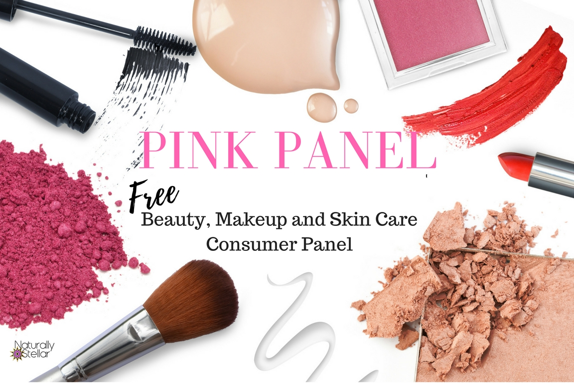 I Joined the Pink Panel
