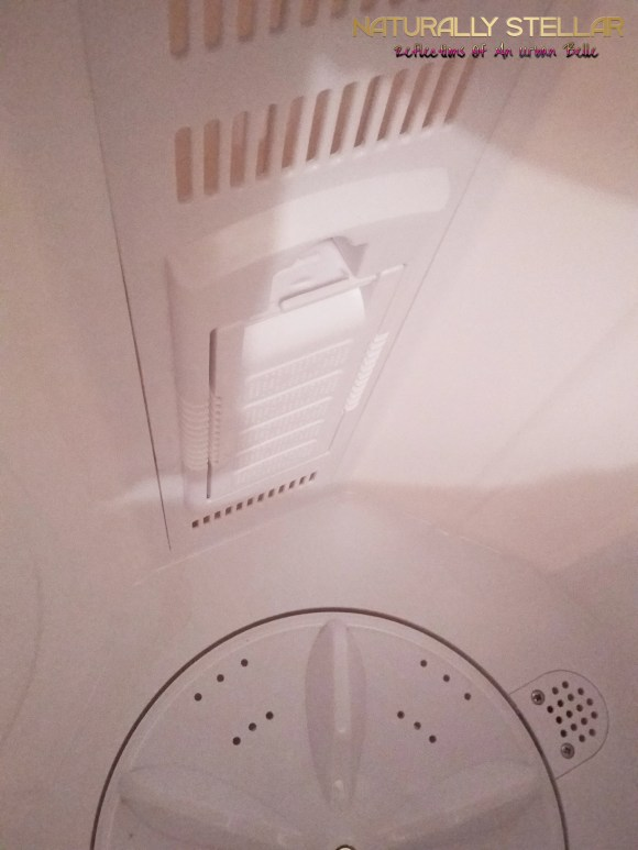 washing machine won t fill keeps draining