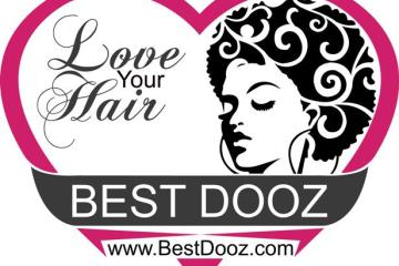 BestDoozLogo-Grey-Pink-Black-bkg