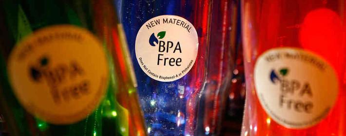 bpa_free_bps_710