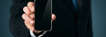 New Study: Cellphones Really Are Giving You Cancer