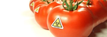 64 Nations Say No to GMO, Yet US Govt Nears Illegal GMO Labeling