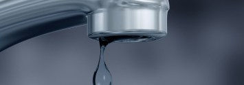 Research Exposes How our Water is Making us Depressed, Sick