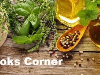 cooks_corner