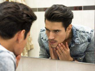 men_grooming