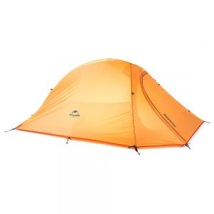 Barraca Cloud Up 2 Ultralight