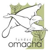 Delfines y mamíferos fluviales