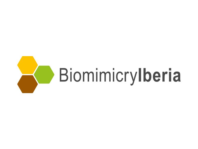 Biomimicry Iberia Association