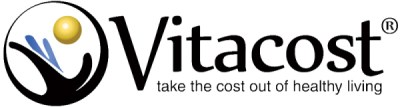 vitacost-new