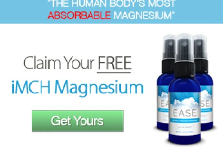 ease free trial banner ad 350x250