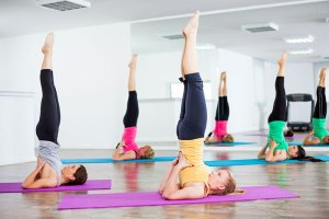 Sarvangasana-for-skin_1458389565
