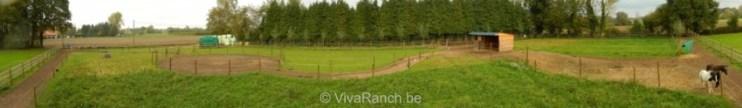 viva-ranch-1