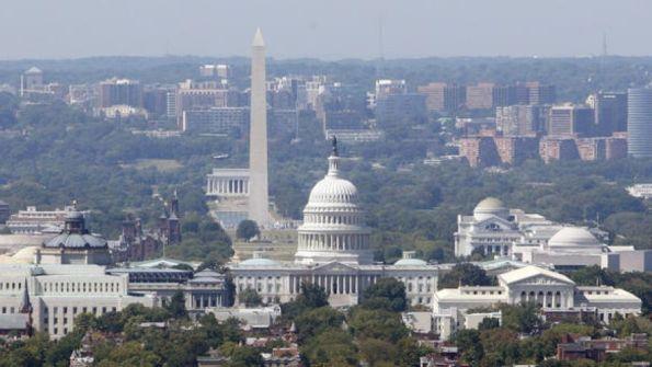 Washington_skyline