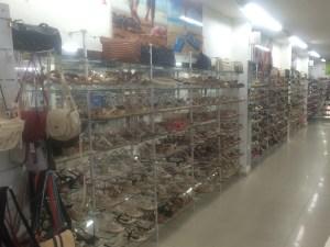 Shoes Shoes, SHOES!!!!