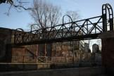 naviglio martesana ponte ferro