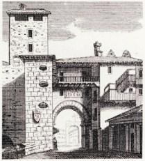 Milano_Porta_Ticinese_medievale