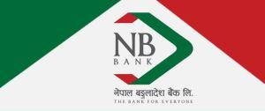 nb bank