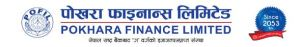 pokhara-finance