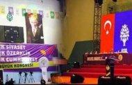 """""""Ataturk bavê Fîgenê ye!.."""""""