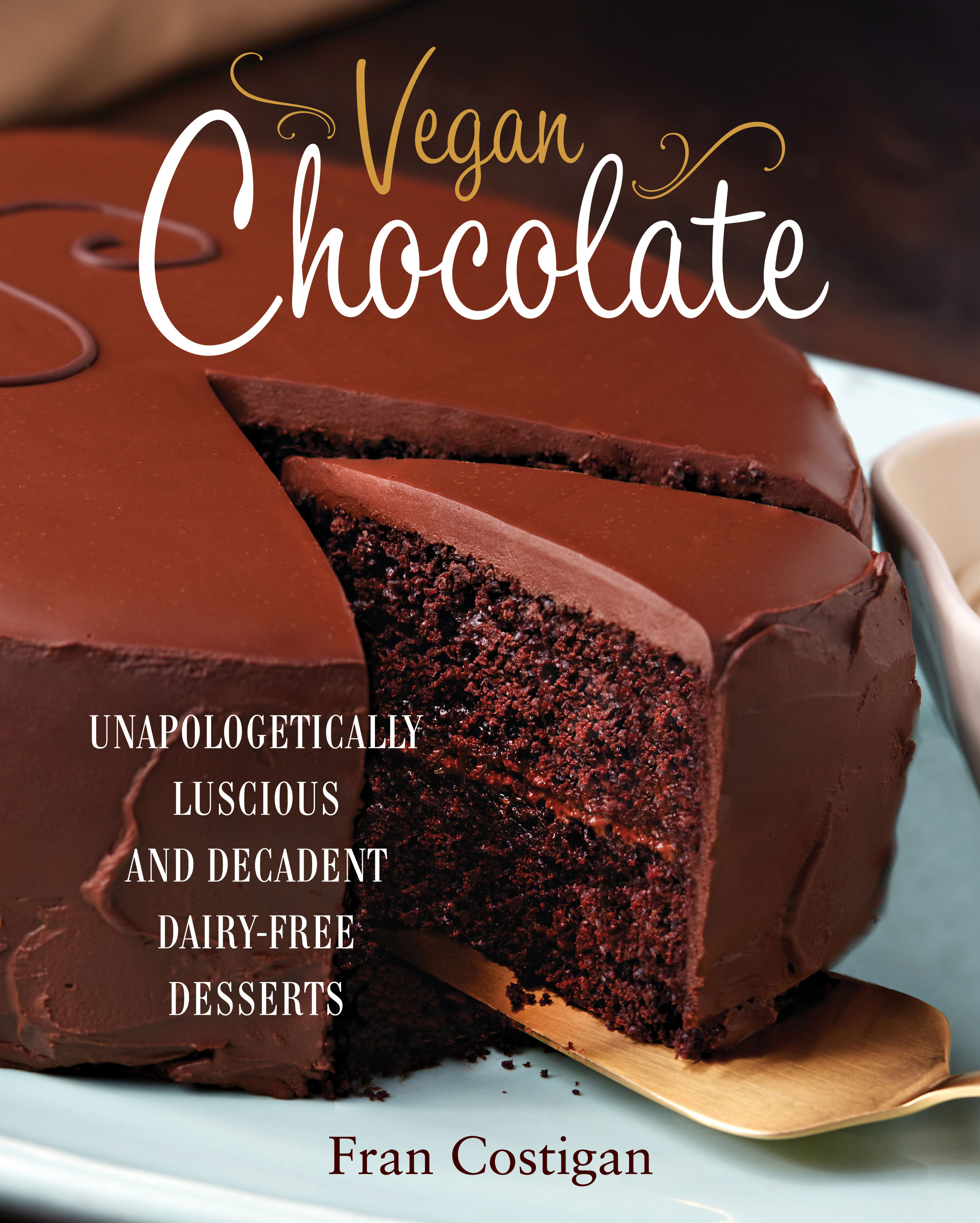 Fullsize Of Is Chocolate Vegan