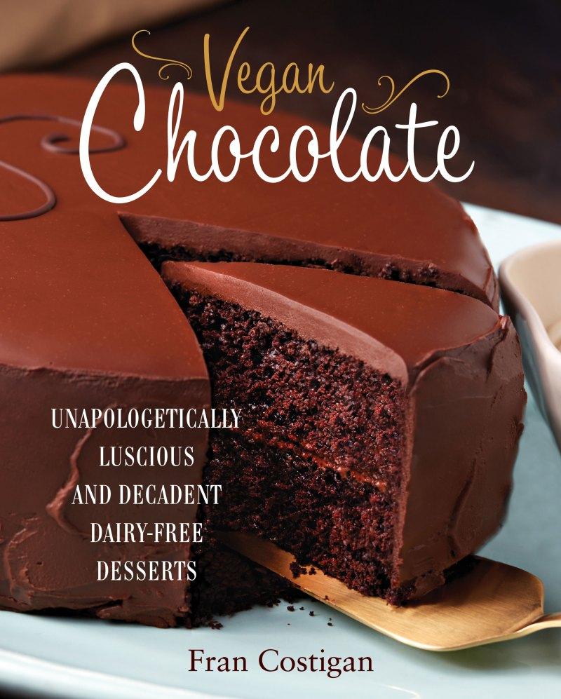 Large Of Is Chocolate Vegan