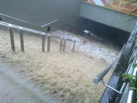 Flood_Mauritius