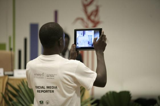 cta_fin4ag_social_media_reporter