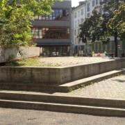 bac_plante_beton_banner_1280x720
