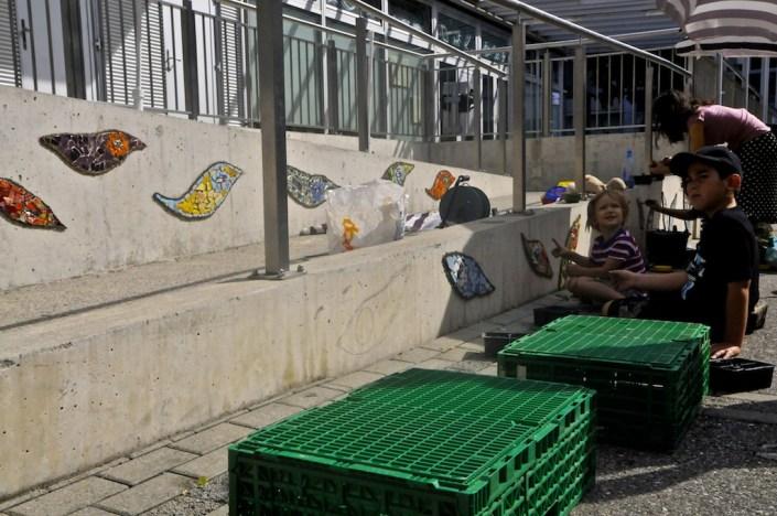 201109_europe_realisation_33