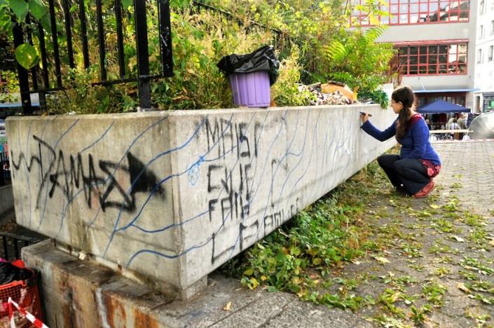 paquis_a_la_rue_mosaique-2013-09-28-04
