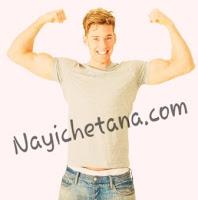 weight increse tips in hindi
