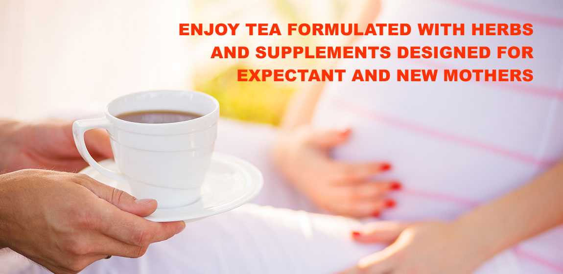 COFFEE-TEA02