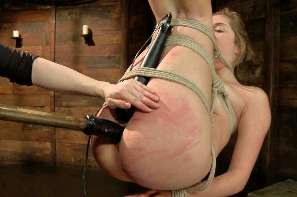 submissive female sex galleries