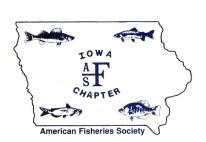 Iowa AFS Logo