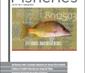 fisheries-magazine-february-2015