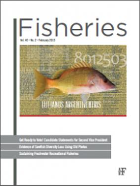 fisheries-magazine-february-2015
