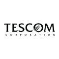 NCE Company Logos-03