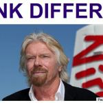 8 Things Entrepreneurial People Do Differently