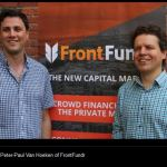 Despite new rules, equity crowdfunding is no picnic