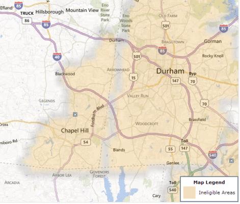 chapel_hill_usda_maps